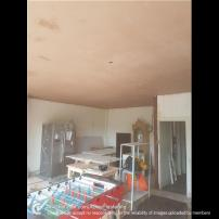 A Day Plastering 12