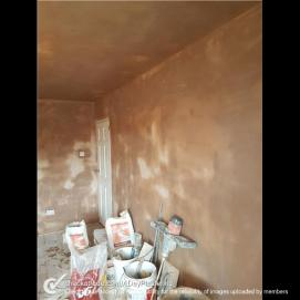 A Day Plastering 2