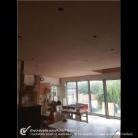 A Day Plastering 8