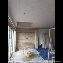 A Day Plastering 9